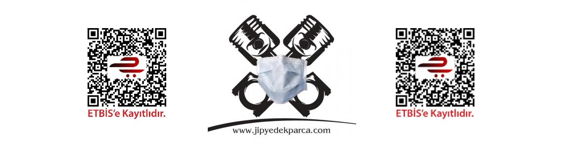 jipyedekparca.com