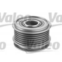 Dodge Nitro Alternatör Rulmanı KA 2.8CRD 07-11 Valeo 68045506AA