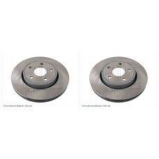 Grand Cherokee Ön Disk Takım 3.0CRD WH 05-10 52089269AB