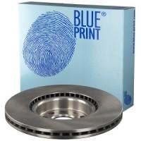 Dodge Durango Ön Disk TAKIMI 3.6L 5.7L 2011- Blueprint