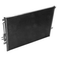 Jeep Grand Cherokee Klima Radyatörü WJ 3.1TD4.0L 99-04 55115918AE