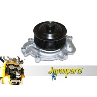 Chrysler 300C Devirdaim 3.0CRD 2005-2010 Japan Parts