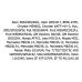 AISIN ATF 6 Otomatik Şanzıman Yağı Kırmızı Tam Sentetik 5 LİTRE