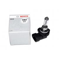9006 Ampul Bosch Far Ampulü HB4 12V 51W L Soketli Ampul