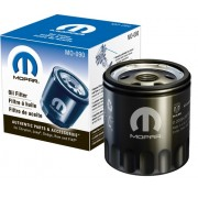 Grand Cherokee Yağ Filtresi 4.7 5.2 5.9 MOPAR Yağ Filtresi M090