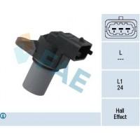 Chrysler 300C Eksantrik Mili Pozisyon Sensörü 05-10 3.0CRD