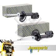 Jeep Compass 2.0L 2.4L 2.0CRD Ön Amortisör Seti Japan Parts
