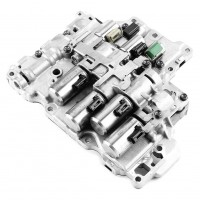 Land Rover Freelander 2 Mekatronik LR023467 AISIN