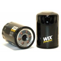 GMC Yukon Yağ Filtresi Wix 51522