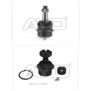 Jeep Grand Cherokee Alt ve Üst Rotil Seti WJ 99-04 2.7 4.7L AYD