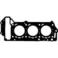 Jeep Grand Cherokee Sağ Silindir Kapak Contası 3.0CRD Elring