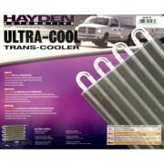 Jeep Dodge GMC RAM Ultra Şanzıman Yağ Soğutucu Hayden Automotive