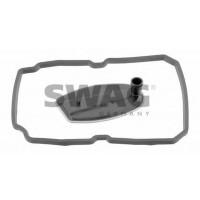 Jeep Commander XK Şanzıman Filtresi 3.0CRD 06-10 SWAG