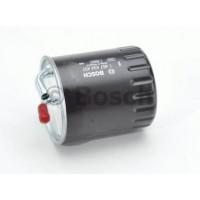 Chrysler 300C Mazot Filtresi Yakıt Filtresi 3.0CRD BOSCH