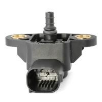 Chrysler 300C 3.0CRD 05-10 Basınç Sensörü Bosch