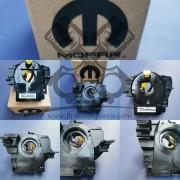 Jeep Wrangler JK 2.8CRD Direksiyon ESP Açı Sensörü Mopar
