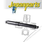 Jeep Cherokee KJ 2002-2007 Arka Amortisör Japan Parts