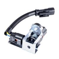 Dodge RAM 2500 5.9D Arka ABS Sensörü Sağ/Sol ROADFAR 56028187AE