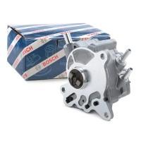 Chrysler Sebring 2.0CRDEnjeksiyon Yakıt Vakum Pompası Bosch