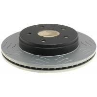 Grand Cherokee 05-10 ARKA ÇİFT Disk Raybestos PERFORM 780296PER