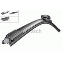 Bosch Muz Tipi Silecek Süpürgesi 38cm 3397008576