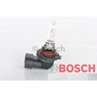 9005 Ampul Bosch Far Ampulü HB3 P20d 60W 12V L Soket Ampul