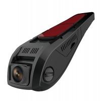 PRUVEEO USA Full HD 1080p Wifi Araç İçi Kamera