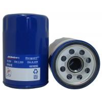 CADILLAC CHEVROLET GMC PONTIAC Yağ Filtresi ACDelco PF61E