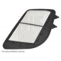 Cadillac SRX Hava Filtresi 3.6L 4.6L 2003-2009 Blueprint