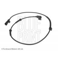 Grand Cherokee ABS Sensörü Sağ Ön 2.7 3.1TD 4.7L 99-04 Blueprint