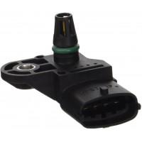 Dodge Nitro KA 2.8CRD MAP Sensörü 07-11 68031593AA Bosch