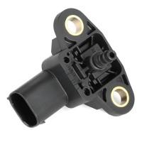 Dodge Nitro KA 2.8CRD 07-11 Basınç Sensörü Bosch