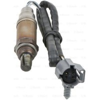 Chrysler PT Curiser 1.6L 2.0L 2000-2010Oksijen Sensörü BOSCH