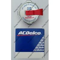 ACDelco PROFESSIONAL Mandallı Lev-R Radyatör Kapağı 18 P.S.I