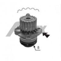 Chrysler Sebring 2.0CRD Devirdaim Pompası 07-10 Airtex 68000693AC