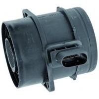 Chrysler 300C Hava Kütle Ölçer Akışmetre Debimetre 05-10 3.0CRD Kraftvoll