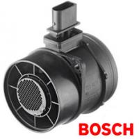 Chrysler 300C Hava Kütle Ölçer Akışmetre Debimetre 05-10 3.0CRD BOSCH