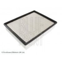 Cadillac Escalade Hava Filtresi 6.2L 2006-2014 Blueprint