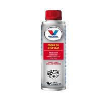 Valvoline StopLeak Motor Yağı Kaçak Önleyici Yağ Katkısı 300ml
