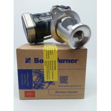 Jeep Grand Cherokee WH 3.0CRD 2005-2010 EGR Valfi Wahler