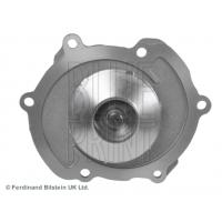 Cadillac CTS 2.8L 3.6L V6 Motor Suyu Devirdaim Pompası Blueprint
