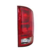 Dodge RAM 2500 2003-2007 5.9D 6.7L Sağ Arka Stop TYC