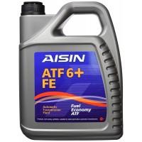 AISIN ATF6 ATF-92005 Otomatik Şanzıman Yağı 5 Litre