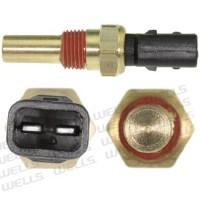Grand Cherokee Motor Isı Sensörü ZJ 5.2 93-98 Wells 56004815