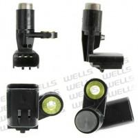 Chrysler 300C WELLS SU3211 Krank Şaft Sensörü OE: 56028815AA