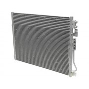 Jeep Grand Cherokee Klima Radyatörü WH 3.0CRD 05-10 55116928AA