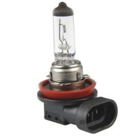 BOSCH FAR H11 AMPUL 12V 55W NORMAL IŞIK 1987302806
