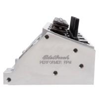 Edelbrock Performans Magnum Silindir Kapağı Dolu ZJ 5.2L 5.9L