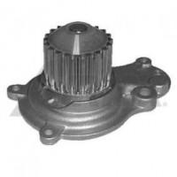 Chrysler Stratus Devirdaim Pompası 1995-2001 2.4L Airtex