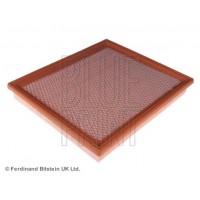 Grand Cherokee Hava Filtresi ZJ WJ 2.7 4.7 5.2 5.9 93-04 Blueprint